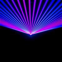 Thumbnail image of Laserworld PRO 1600RGB