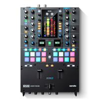 Thumbnail image of RANE SEVENTY-TWO MKII Premium Performance Mixer