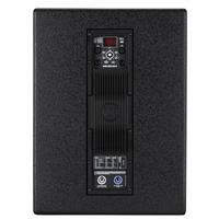 "Thumbnail image of RCF Sub 905AS II 2200 Watt Active 15"" Subwoofer"