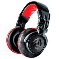 Image of Numark Red Wave Carbon High-quality Full-range Headphones