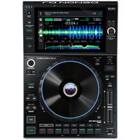 Thumbnail image of Denon DJ SC6000 Prime Pro DJ Media Player