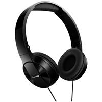 Thumbnail image of Pioneer Headphones