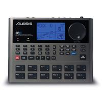 Thumbnail image of Alesis SR18