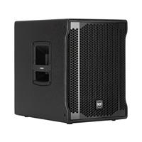 "Thumbnail image of RCF Sub 702AS II 1400 Watt Active 12"" Subwoofer"