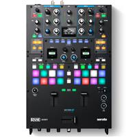 Image of RANE SEVENTY Precision Performance Battle Mixer