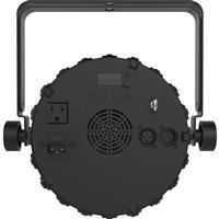 Thumbnail image of Chauvet SlimPAR Q12 BT