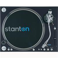 Image of Stanton ST150