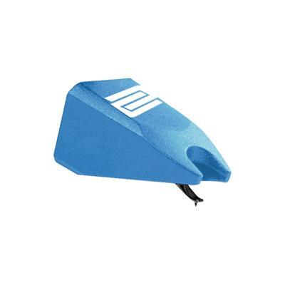 Image of Reloop Blue Stylus