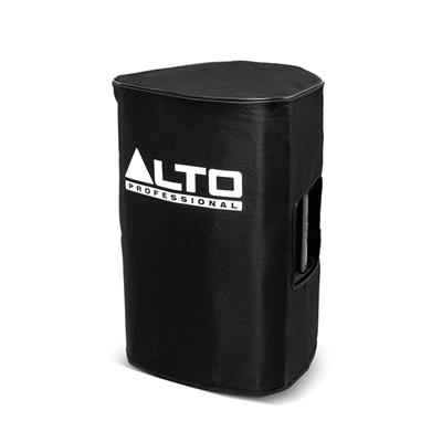 Image of Alto Professional TS310 Cover