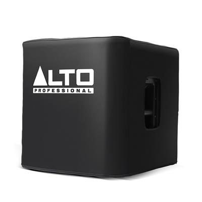 Image of Alto Professional TS312S Cover