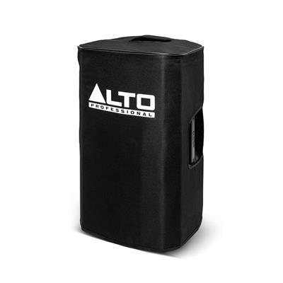 Image of Alto Professional TS312 Cover