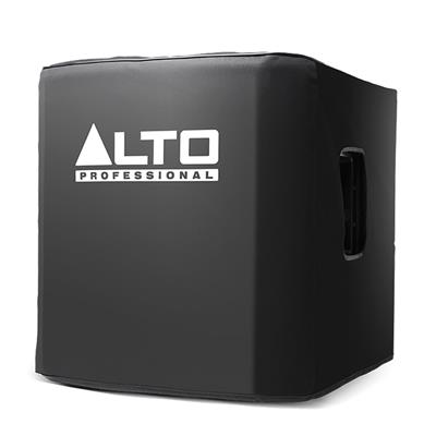 Image of Alto Professional TS315S Cover