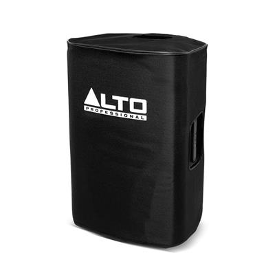 Image of Alto Professional TS315 Cover