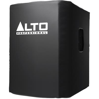 Image of Alto Professional TS318S Cover