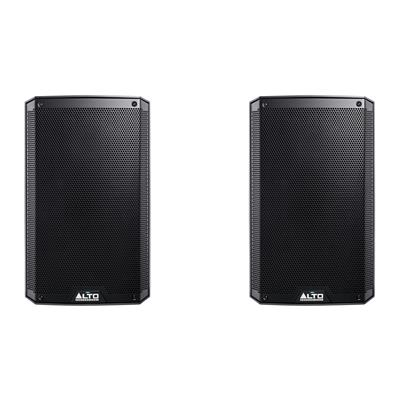 Image of Alto Professional TS310 Pair