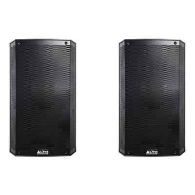 Image of Alto Professional TS312 Pair