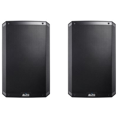 Image of Alto Professional TS315 Pair