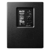 Thumbnail image of Alto Professional TS318S