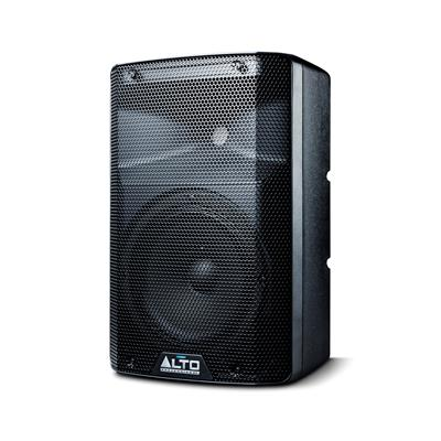 Image of Alto Professional TX208