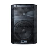 Thumbnail image of Alto Professional TX208 300-WATT 8-Inch 2-Way Powered Loudspeaker
