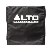 Thumbnail image of Alto Professional TX212S Cover
