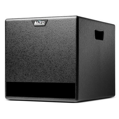 Image of Alto Professional TX212S