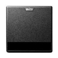 Thumbnail image of Alto Professional TX212S