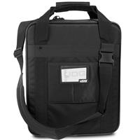 Thumbnail image of UDG Ultimate Pioneer CD Player/Mixer Bag Large