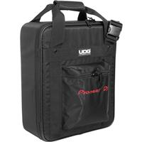 Image of UDG Ultimate Pioneer CD Player/Mixer Bag Large
