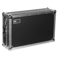 Thumbnail image of UDG Ultimate Flight Case Pioneer DDJ-1000 Plus
