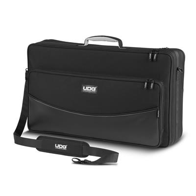 Image of UDG Urbanite MIDI Controller FlightBag Large