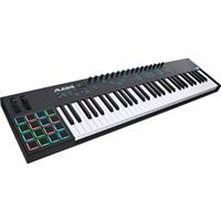 Image of Alesis VI61