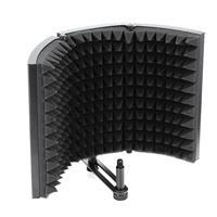 Thumbnail image of AVSL Vocal Isolation Shield