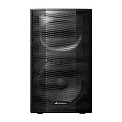 Image of Pioneer XPRS 12