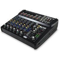Thumbnail image of Alto Professional ZMX122 FX