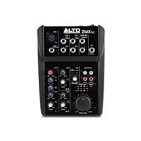 Thumbnail image of Alto Professional ZMX 52