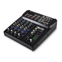 Thumbnail image of Alto Professional ZMX862