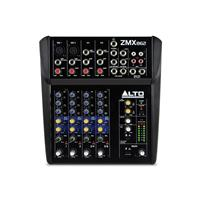 Image of Alto Professional ZMX862