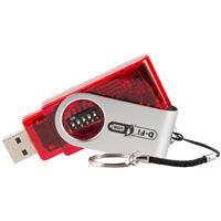 Thumbnail image of Chauvet D-Fi USB
