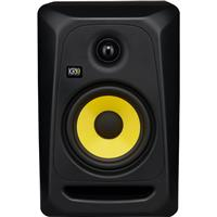 Thumbnail image of KRK CLASSIC 5 Professional Studio Monitor